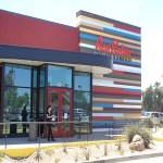 CBRE Completes Sale of New Red Robin Ground-Lease in Metro Towne Center
