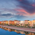 iStar Nears Sell-Out of $40 Million in Real Estate at Final Phase of Sage in Downtown Scottsdale