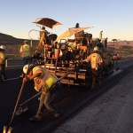 Three Fann Contracting Projects Honored with Arizona Transportation Partnering Excellence Awards