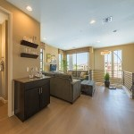 """Watt Communities Reaches """"Sold Out"""" at Its First Arizona Urban Living Project"""