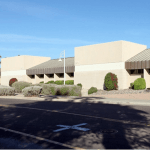 Medical Office Trades in Desirable South Scottsdale Submarket