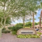 NorthMarq Capital completes $10 million refinance of Cameron Apartments in Phoenix, Arizona