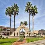 HFF closes $26.45 million sale of The Village at Hayden in Scottsdale, Arizona