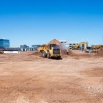 Fenix Development Breaks Ground on The Watermark | Tempe