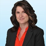 Kathy Foster with Colliers International Receives 2017 Journal Award