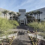 JLL completes $81.75 million trade of 3131 and 3133 Camelback