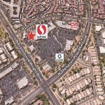 Patriot Commercial Negotiates Lease in North Scottsdale