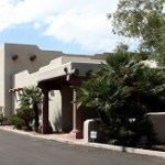 NAI Horizon negotiates Phoenix industrial building sale