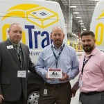 OnTrac Expands in Phoenix, Arizona with Second Facility