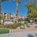 CBRE Closes $40.25 Million Sale of Class A Multifamily Community in Phoenix