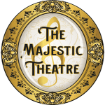 Sedona Vista Village Welcomes the Majestic Theatre & Speakeasy Supper Club