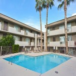 STERLING REAL ESTATE HOLDINGS ACQUIRES SUMMERHILL APARTMENTS IN PHOENIX