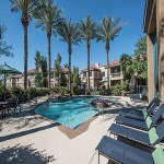CBRE Completes Sale of Santa Rosa Apartments in Phoenix