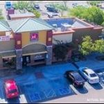 MARCUS & MILLICHAP ARRANGES THE SALE OF  A 2,650-SQUARE FOOT NET-LEASED PROPERTY