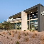LGE Design Build Completes Construction on Revelation Real Estate's New Chandler HQ