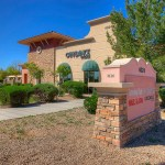 NAI Horizon negotiates $1.3M purchase of Gilbert strip center