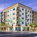 HFF secures $36.3M financing for 292-unit multi-housing community in downtown Phoenix