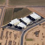 Silagi Development Sells Building C at Chandler Airpark