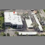MARCUS & MILLICHAP ARRANGES SALE OF A 15,500-SF OFFICE BUILDING SITUATED ON 1.165 ACRE