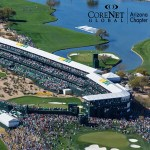 Registration Open for 2nd CoreNet Global Arizona Golf Tournament