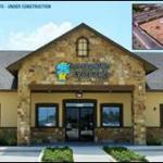 Marcus & Millichap Arranges the Sale of 16,000 square foot Retail Property