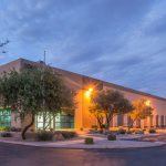 Two-building colony Northstar Portfolio reaches full occupancy