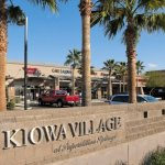 Reliance CRE Brokers $7.85 million sale of Kiowa Village Shopping Center