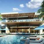 Five Star Development Releases Additional Ritz-Carlton Residences, Opens Design Center