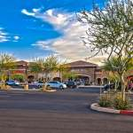 PHOENIX COMMERCIAL ADVISORS SELLS CAVE CREEK SHOPS