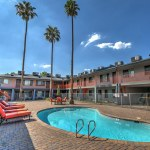 Central Phoenix Multifamily Community Sells for $3.02 Million
