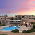 CBRE Completes $18.1 Million Sale of Glendale Apartment Community