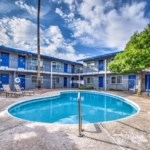 CBRE Negotiates Sale of $17 Million Glendale Apartment Community