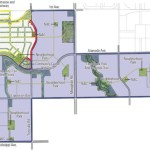 Tower Capital Arranges $56,000,000 Development Loan for 3,900 Home Master-Planned Community in Aurora, CO