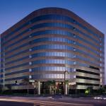 One Camelback office property sells for $14 Million