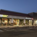 LevRose Commercial Real Estate Negotiates $7.2 Million Property Acquisition