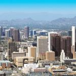 Arizona CRE Industry Scores Key Victories at Just-Completed Legislative Session