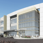 The CORE Institute Signs ±20,000 SF Lease at Mercy Medical Commons II