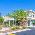Marcus & Millichap Arranges the $4.95 Million Sale of a Net-Leased Property in Goodyear
