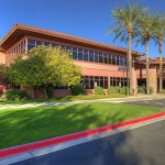 Surprise Office Building, Pair of Industrial Properties Highlight Recent Sales Closed by NAI Horizon