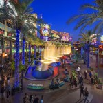 Bob Parsons, YAM Properties Purchases Westgate