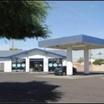 Marcus & Millichap Arranges the Sale of a 1,652-Square Foot Net-Leased Property