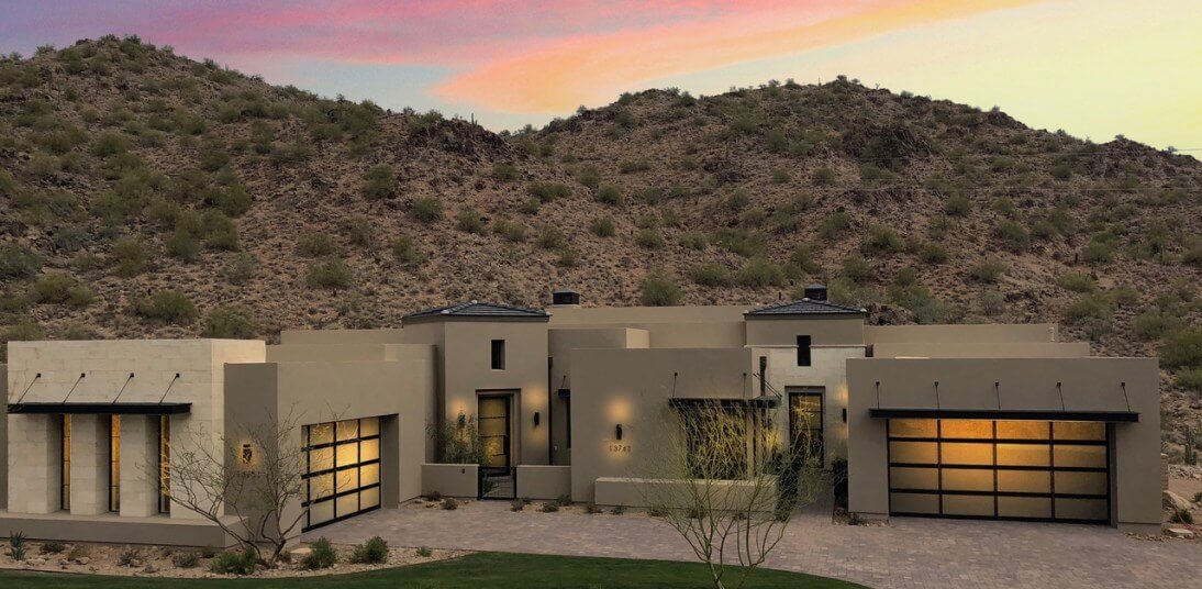 Toll Brothers Deeds 167 Acres of Pristine