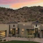 Toll Brothers Deeds 167 Acres of Pristine Desert Land to Adero Canyon Community Association in Fountain Hills