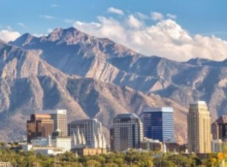 MEB Management Services promotes 2 to SVP of operations, promotes manager in Tucson, opens Utah office