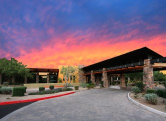 Scottsdale-based RY-TAN Construction expanding with new President, CEO