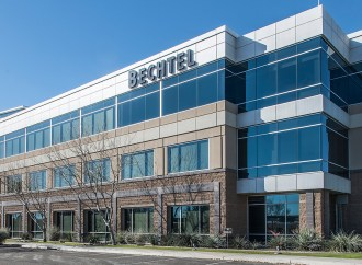 Two Glendale Corporate Center Buildings Trade for $18.7 Million