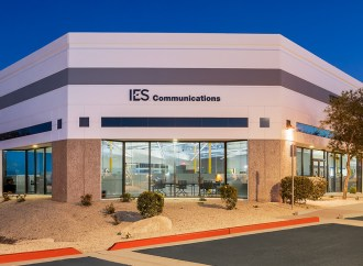CBRE Arranges $16.8 Million in Financing for a Two-property Portfolio in Metro Phoenix