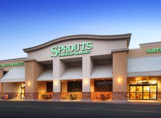 Oro Valley Shopping Center Trades for $40.8 Million