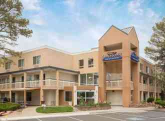 Marquee Lodging Advisors Announces Sale of Baymont Inn & Suites of Flagstaff for $9.4 Million