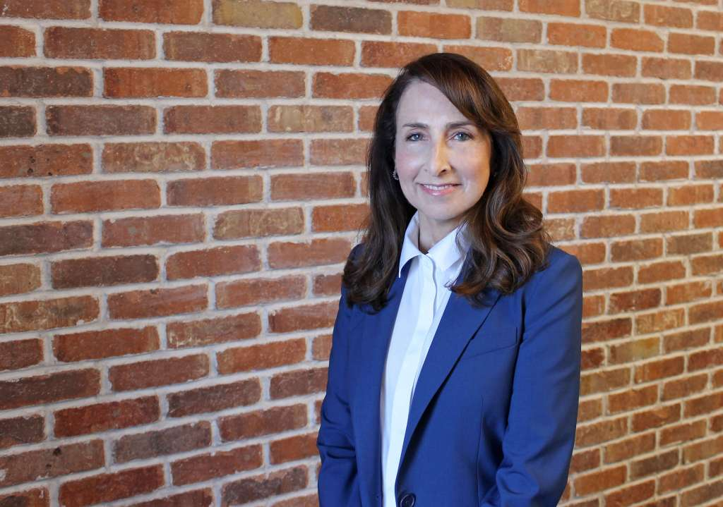 Commercial Real Estate | Dawn Eisenberg | Phoenix